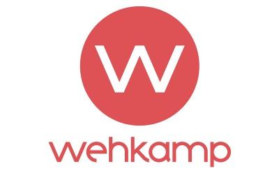 Logo Wehkamp.nl is onze vertrouwde verkooppartner voor deze cadeaubon