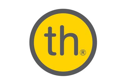 Logo Trendhopper is onze vertrouwde verkooppartner voor deze cadeaubon